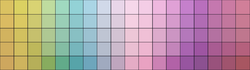 Easter Colors.png