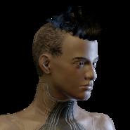 HairC