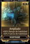 Ampliado.png