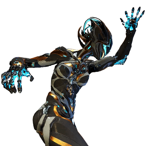 Nova Atomica Skin Warframe Wiki Fandom Are you looking for casual or competitive nova builds in warframe? nova atomica skin warframe wiki fandom