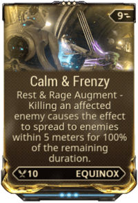 CalmFrenzy.png