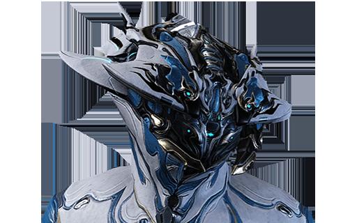 Casco Manta-Z de Frost