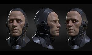 Samuel-compain-eglin-face-04