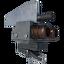 SensorAnoskopowy64