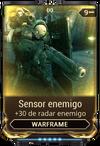 Sensor enemigo.png