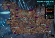 Deimos map v1.4