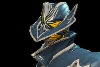 Mesa-Helm: Falcon