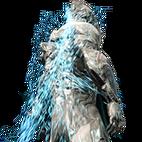 Ephemera Corposant Prime.png