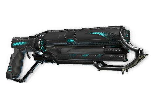 Magnus-Skin: Hivelight