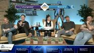 Warframe Devstream 120