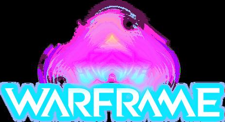 Warframe Fortuna logo.png