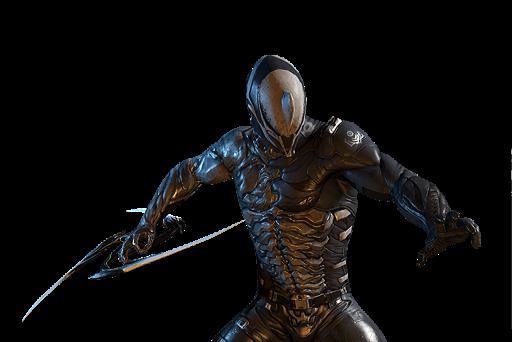 Excalibur-Skin: Proto-Rüstung