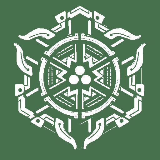 Exalted Ironbride