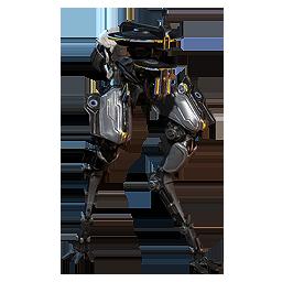Fusion MOA Guardian