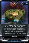 Detector de saqueo.png