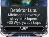 Detektor Łupu