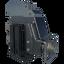 LaserTermiczny64