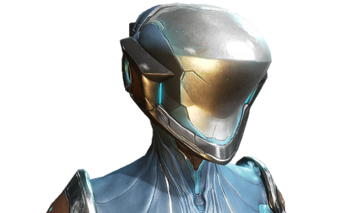 Mag-Helm: Induction