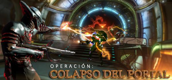 OperacionColapsodelPortal.png