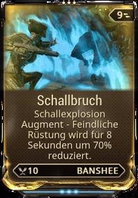 Mod Augment Schallbruch.png