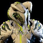 Oberon Taurus Helmet