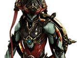 Nezha/Prime