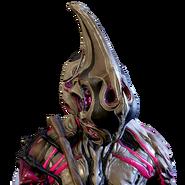 Nidus Myxini Helmet