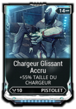 ChargeurGlissantAccru.png