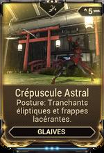 Crépuscule Astral.png