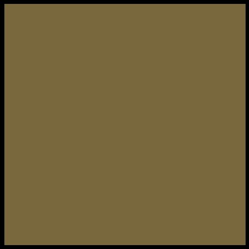 Nécraloïde