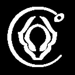 Nova/Fähigkeiten