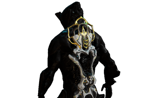 Syandana Abbera Prime
