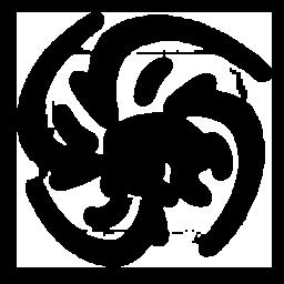 Nyx Absorbieren dark.png