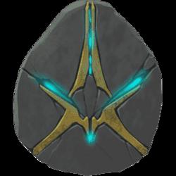 Символ Бабушка вики.png