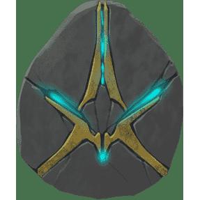 Символ Бабушка
