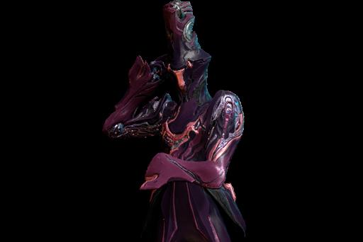 Limbo-Skin: Vasiona
