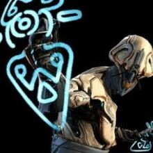 Baruuk Warframe Wiki Fandom Create and share tier lists for the lols. baruuk warframe wiki fandom