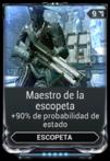 Maestro de la escopeta.png