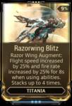 RazorwingBlitz.png