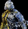 Nidus Prime