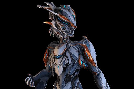 Zephyr-Skin: Strafe