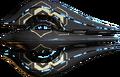 Синоидальный Гаммакор вики