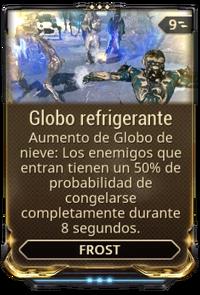 Globo refrigerante.png
