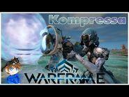 Kompressa Build - The Bubble Launcher 2021 (Guide) - Warframe