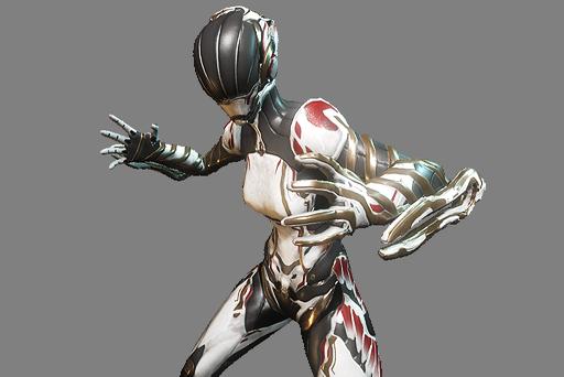 Mag-Skin: Alata