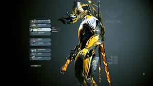 640px-Warframe acrid arsenal