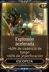 Explosión acelerada.png