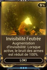 Invisibilité Feutrée.png