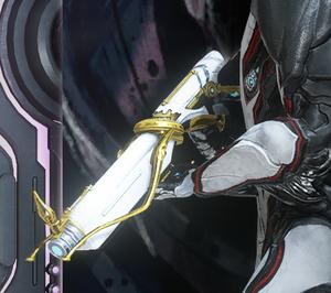Latron Prime 3