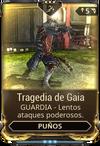 Tragedia de Gaia.png
